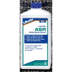Lithofin ASR