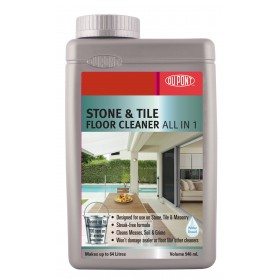 STONETECH® Professional Stone & Tile Cleaner