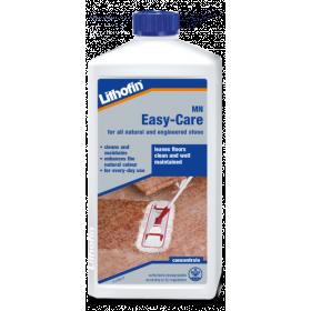 Lithofin MN Easy-Care