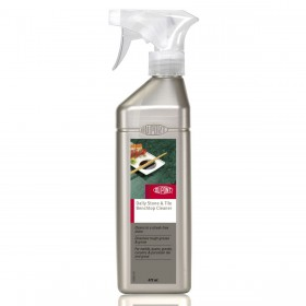STONETECH®  Daily Stone & Tile Benchtop Cleaner 473mls