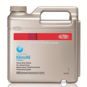 STONETECH® Professional KlenzAll 3.78L