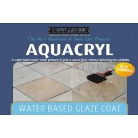 Solutions Aquacryl