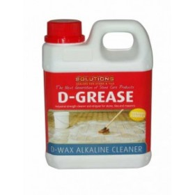 Solutions D-Grease