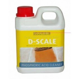 Solutions D-Scale