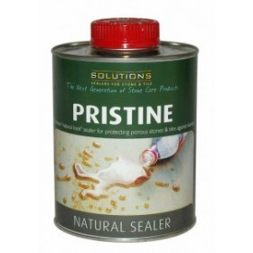 Solutions Pristine Natural Sealer