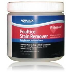Aqua Mix Poultice