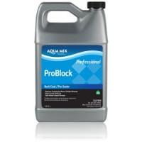 Aqua Mix Pro Block - 19L