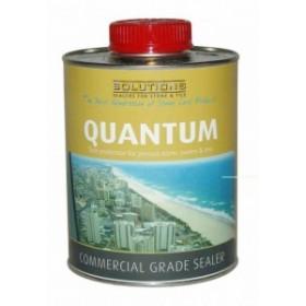 Solutions Quantum