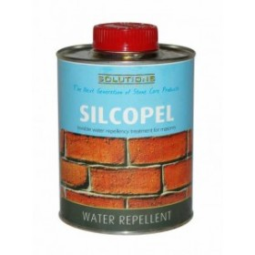 Solutions Silcopel Water Repellent