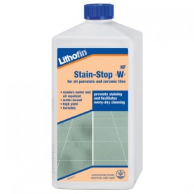 Lithofin KF Stain-Stop >W<