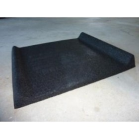 Epoxy Protector - 2 x with BUMP STOP