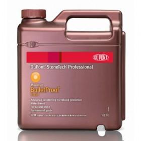 STONETECH® Professional BulletProof Sealer