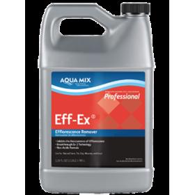 Aqua Mix Eff-Ex - 3.8l