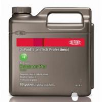 STONETECH® Professional Enhancer Pro Sealer