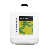Rockstar GREEN STAR SEALER