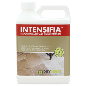 Drytreat INTENSIFIA