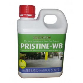 Solutions Pristine WB