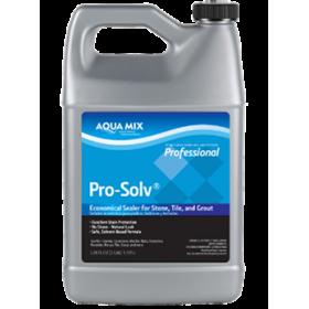 Aqua Mix Pro-Solv