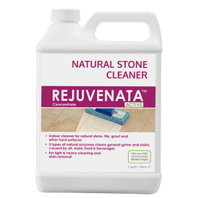 Drytreat - Hanafinn Rejuvenata™ for floors