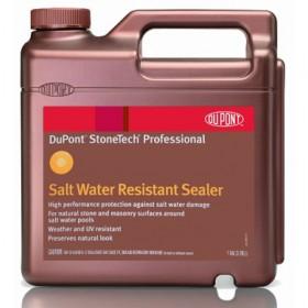 STONETECH®  Professional Salt Water Resistant Sealer 3.785L