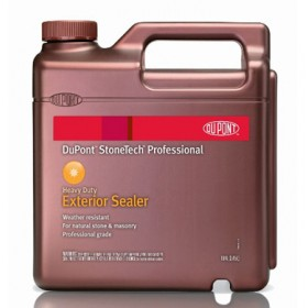 STONETECH® Professional Heavy Duty Exterior Sealer
