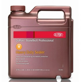 STONETECH® Professional Heavy Duty Sealer 946ml