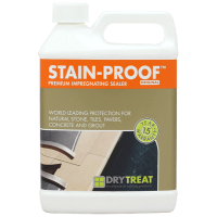 Drytreat STAIN-PROOF Original™