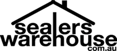 sealerswarehouse.com.au